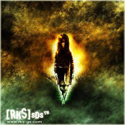 Rks id by gfx-shadows