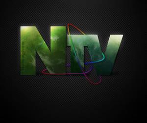 logo design by MrMenace