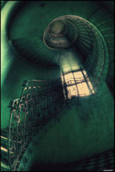 Snail by Murderdoll17