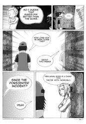 Fight page 11 by Loviniainivol