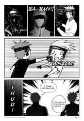 Fight page 13 by Loviniainivol