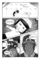 Fight page 14 by Loviniainivol