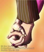 DW- Forever by Noe-Izumi