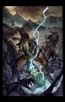 Stormbringer by -seed-
