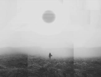 Glitch Horizon by Waterflame89