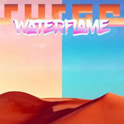 SURGE by Waterflame89