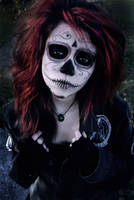 Halloween 2012 (1) by Brooklinstar1