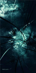 Think Aquatic by Korpus-