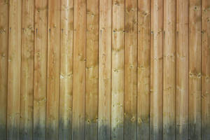 Wood Wall Texture by Limited-Vision-Stock
