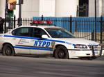 new york police stock by Theshelfs