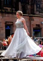 Prom dress stock 2 by Theshelfs