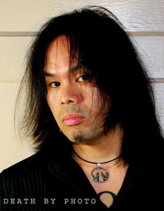 mainman666's Profile Picture
