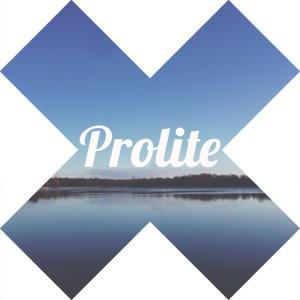 Prolite's Profile Picture
