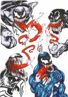 Venom III 2015 by Tilllemann