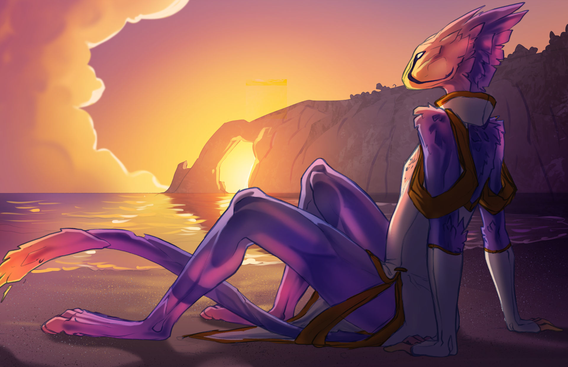 crystal_shore_commission_by_turnipberry_dczc2rc-fullview.jpg