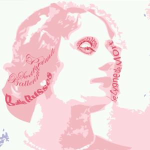 Eulianah's Profile Picture
