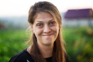 Yanagl's Profile Picture