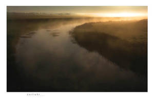 daylight by garrit