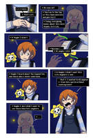 NT - Chapter 3 - Page 11 by Niutellat