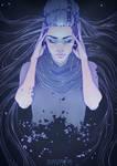 Phantasma: Fragments by DjamilaKnopf