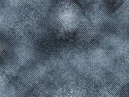 rough metal texture by elvarien