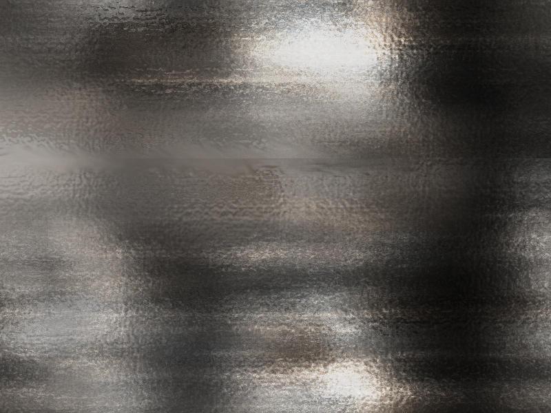 worn down metal by elvarien