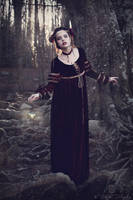 Snow White 1 by Costurero-Real