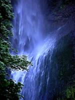 Mystic Falls 1 by Moonchilde-Stock