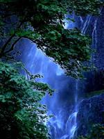 Mystic Falls II by Moonchilde-Stock