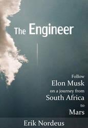 Book cover by eriknordeus