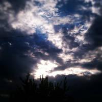 Instagram: Sunrise by EROCKERTORRES