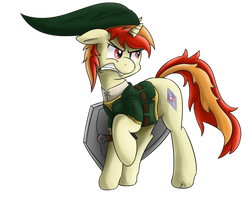 Commission-Dinsfire64 by EROCKERTORRES