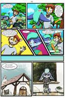 Experimental Page 2 by Ninchiru