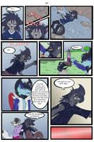 Experimental Page 34 by Ninchiru