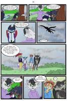 Experimental Page 35 by Ninchiru