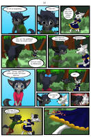 Experimental Page 37 by Ninchiru