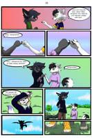 Experimental Page 39 by Ninchiru