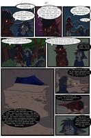 Experimental Page 47 by Ninchiru