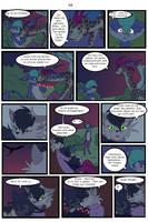 Experimental Page 49 by Ninchiru