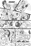 Page 3 by x-EBee-x
