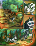 Chapter 5 P1 by x-EBee-x