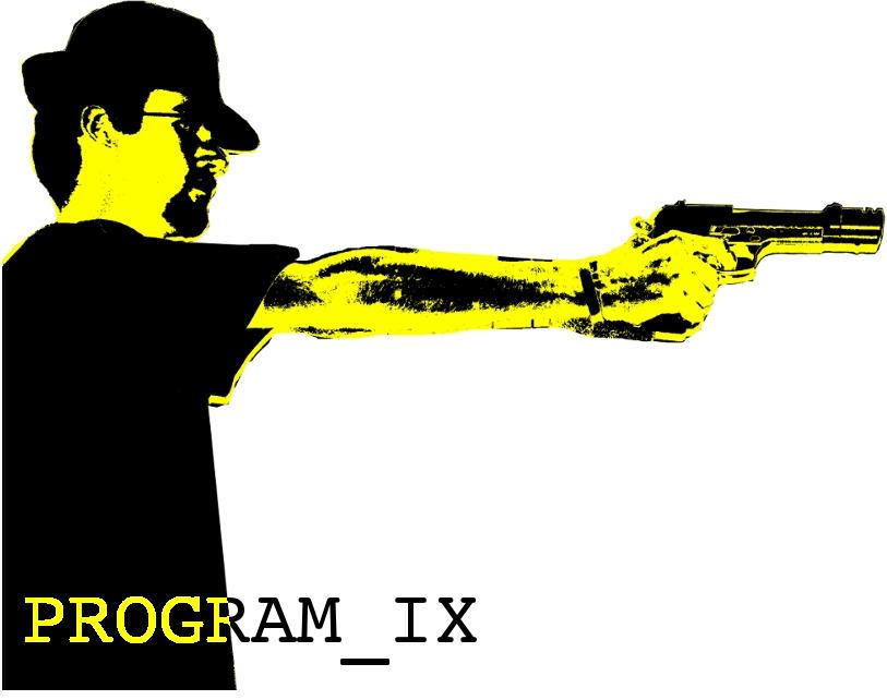 PROGRAM-IX's Profile Picture