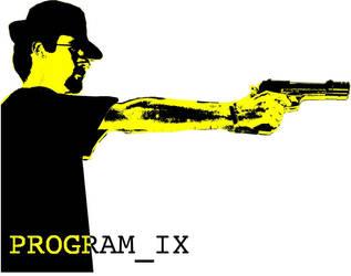 Montage ID by PROGRAM-IX