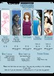 Commission ID by KiraMizuno