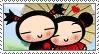 Pucca love by akatsukis-1Benihime