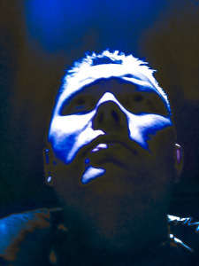 Loves2dive's Profile Picture