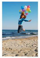 balloonia I by zippyrux