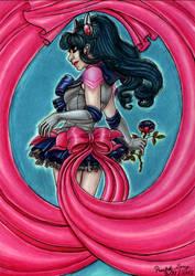 +Sailor Heather+ by MaliciousMisery