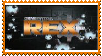 Generator Rex Stamp by corsola123