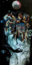 Equilibrium by CloudNineRo